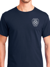 Load image into Gallery viewer, Northfield Fire Dept. - Professional Short Sleeve T Shirt