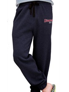 Diamond Hit Club Fleece Joggers