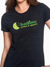 Load image into Gallery viewer, Badlime Women's T Shirt
