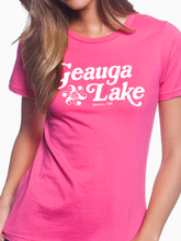 Load image into Gallery viewer, Geauga Lake Women's T Shirt