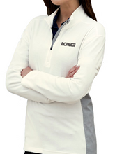 Load image into Gallery viewer, KAG Pulse Women's Nano Fleece