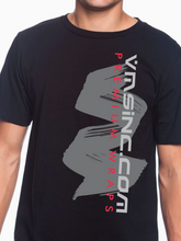 Load image into Gallery viewer, Premium Wraps Brush Unisex T Shirt