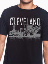 Load image into Gallery viewer, Yeah I'm From Cleveland Unisex T Shirt