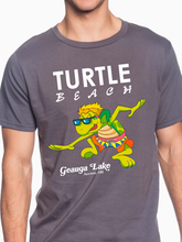 Load image into Gallery viewer, Turtle Beach Unisex T Shirt