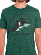 Load image into Gallery viewer, Nordonia Track In Motion Unisex T Shirt