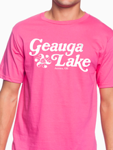 Load image into Gallery viewer, Geauga Lake Unisex T Shirt