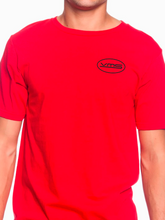 Load image into Gallery viewer, VMS Pocket Logo T Shirt