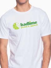 Load image into Gallery viewer, Badlime Unisex T Shirt
