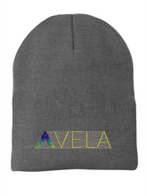 Load image into Gallery viewer, VELA - Knit Cap