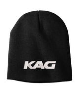 Load image into Gallery viewer, KAG Knit Skull Cap