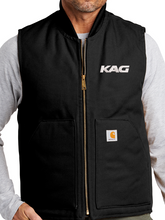 Load image into Gallery viewer, KAG Duck Vest