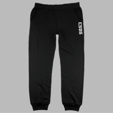 Load image into Gallery viewer, CSDS Unisex Classic Jogger