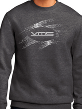 Load image into Gallery viewer, VMS Ink Brush V.I.T. Fleece Crew