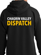 Load image into Gallery viewer, CVD Basic Unisex Pullover Hooded Sweatshirt