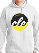 Load image into Gallery viewer, CLE The Land Est. Unisex Pullover Hoodie