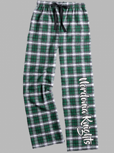 Load image into Gallery viewer, Nordonia Pajama Pant