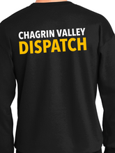 Load image into Gallery viewer, CVD Basic Unisex Crew Neck Sweatshirt