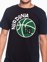 Load image into Gallery viewer, Nordonia Custom Basketball Unisex T Shirt