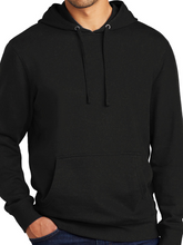 Load image into Gallery viewer, CSDS 1988 Box Adult Heavyweight Hooded Sweatshirt