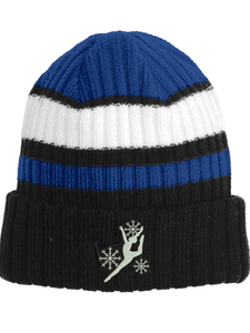 CSDS Snow Dancer Tailgate Beanie