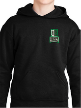 Load image into Gallery viewer, Agape Ambassadors Youth Pullover Hoodie