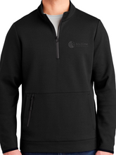 Load image into Gallery viewer, Badlime Triumph 1/4-Zip Pullover