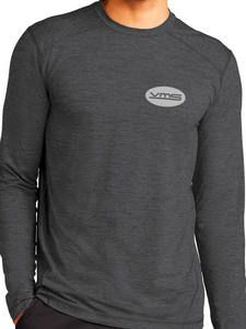 VMS Inspire Exchange Long Sleeve T Shirt