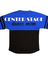 Load image into Gallery viewer, CSDS Script Dance Mom Pom Pom Jersey