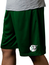 Load image into Gallery viewer, Nordonia Baseball Essential Shorts with Pockets