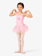 Load image into Gallery viewer, Tutu Ballet Dress