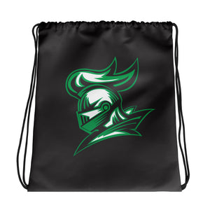 Nordonia Knight Logo Bag