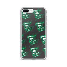 Load image into Gallery viewer, Nordonia Knights iPhone Case