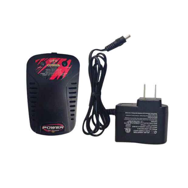 Galileo Battery Charger