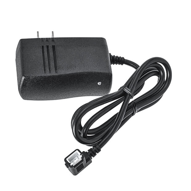 Galileo Stealth Battery Charger