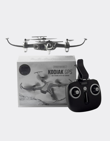 Kodiak GPS™ Battery