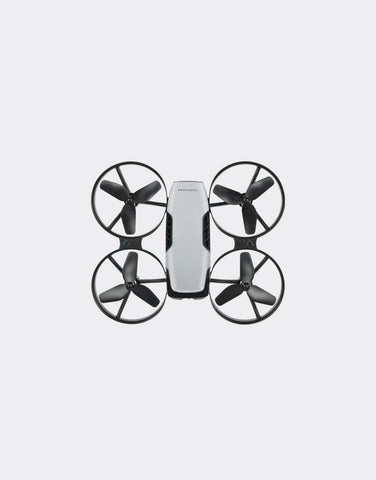 Neo-Drone Wifi Drone with Live Streaming Camera