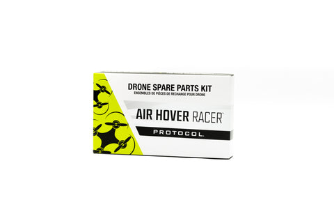 Air Hover Racer™ Spare Parts Kit