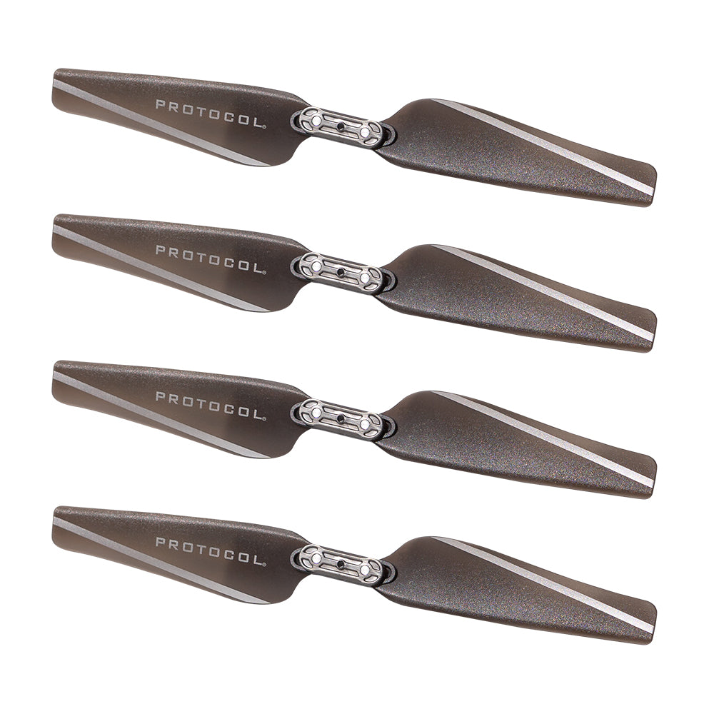 EXPLORER GPS PROPELLER SET