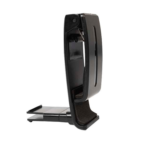 DIRECTOR HD™ PHONE MOUNT