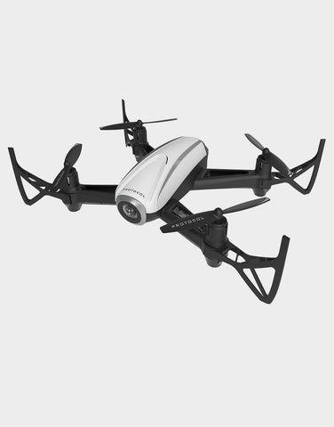 Dura HD™ Drone with Live Streaming HD Camera