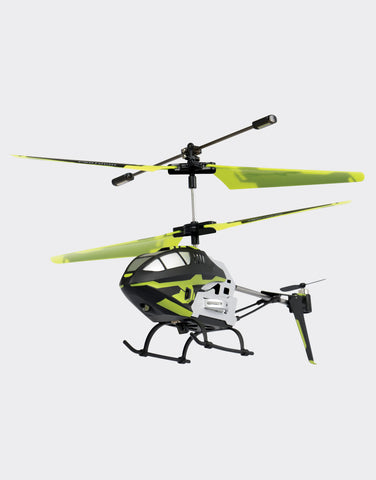 Aviator™ Remote Control Helicopter