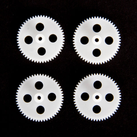 Axis™ Pinion Gear Set