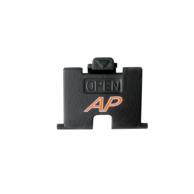 Dronium One AP Battery Cover