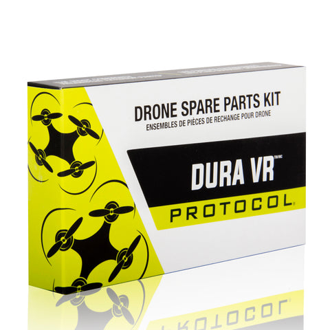 DURA SPARE PART KIT