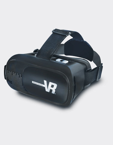 Dura VR™ Drone Racer with Live Streaming Camera