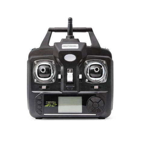 TerraCopter EVO™ RC Remote Control