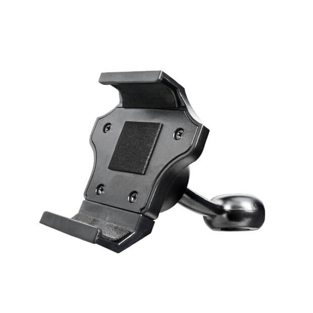 Dronium III Remote Phone Mount Attachment