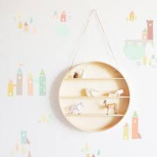 ITS COOL TO BE KIND-RED