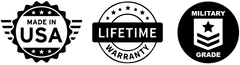 made-in-usa-military-grade-lifetime-warranty