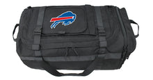 NFL Travel Bag